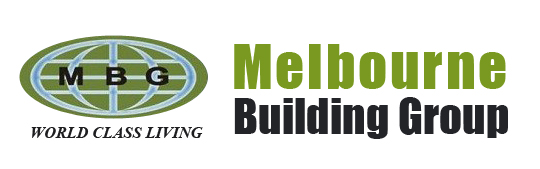 melboune-building-group
